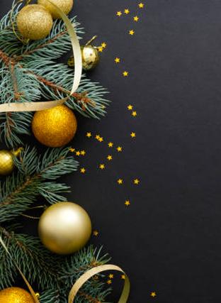 Sturia Christmas